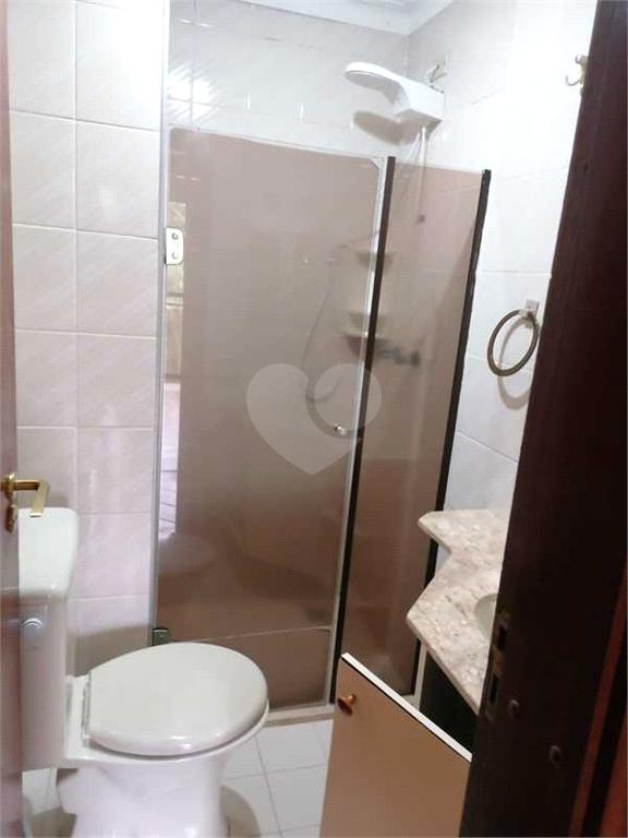 Venda Apartamento Campinas Jardim Das Paineiras REO491867 39