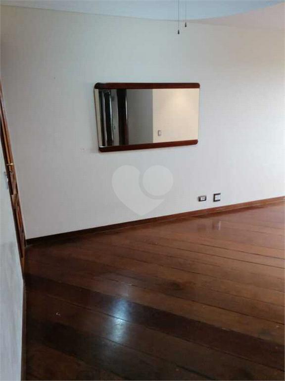Venda Apartamento Campinas Jardim Das Paineiras REO491867 19