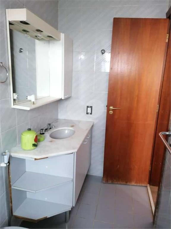 Venda Apartamento Campinas Jardim Das Paineiras REO491867 44