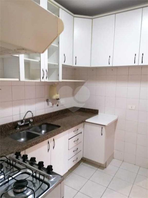 Venda Apartamento Campinas Jardim Das Paineiras REO491867 28