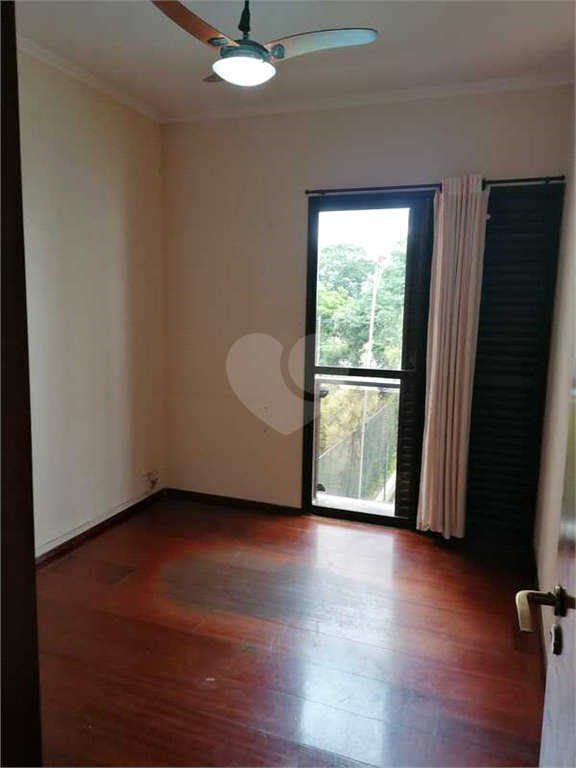 Venda Apartamento Campinas Jardim Das Paineiras REO491867 34