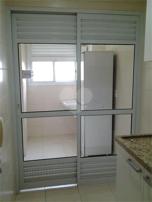 Venda Apartamento São Paulo Pinheiros REO491951 27