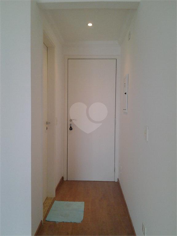 Venda Apartamento São Paulo Pinheiros REO491951 28