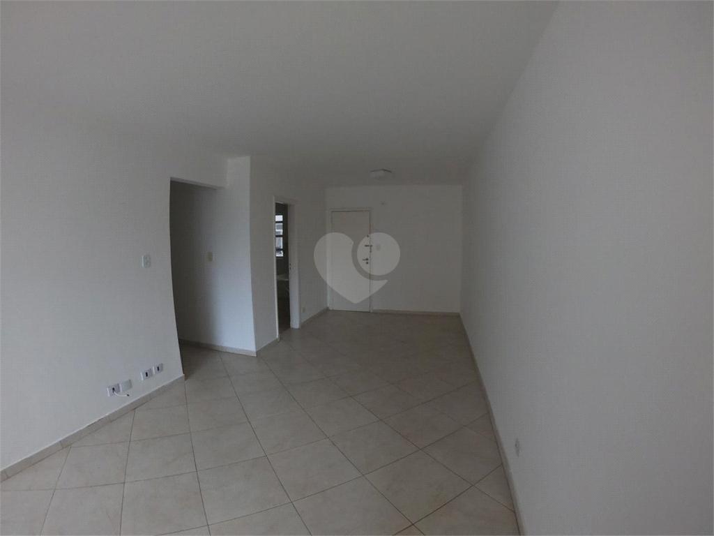 Venda Apartamento São Paulo Pinheiros REO492274 4