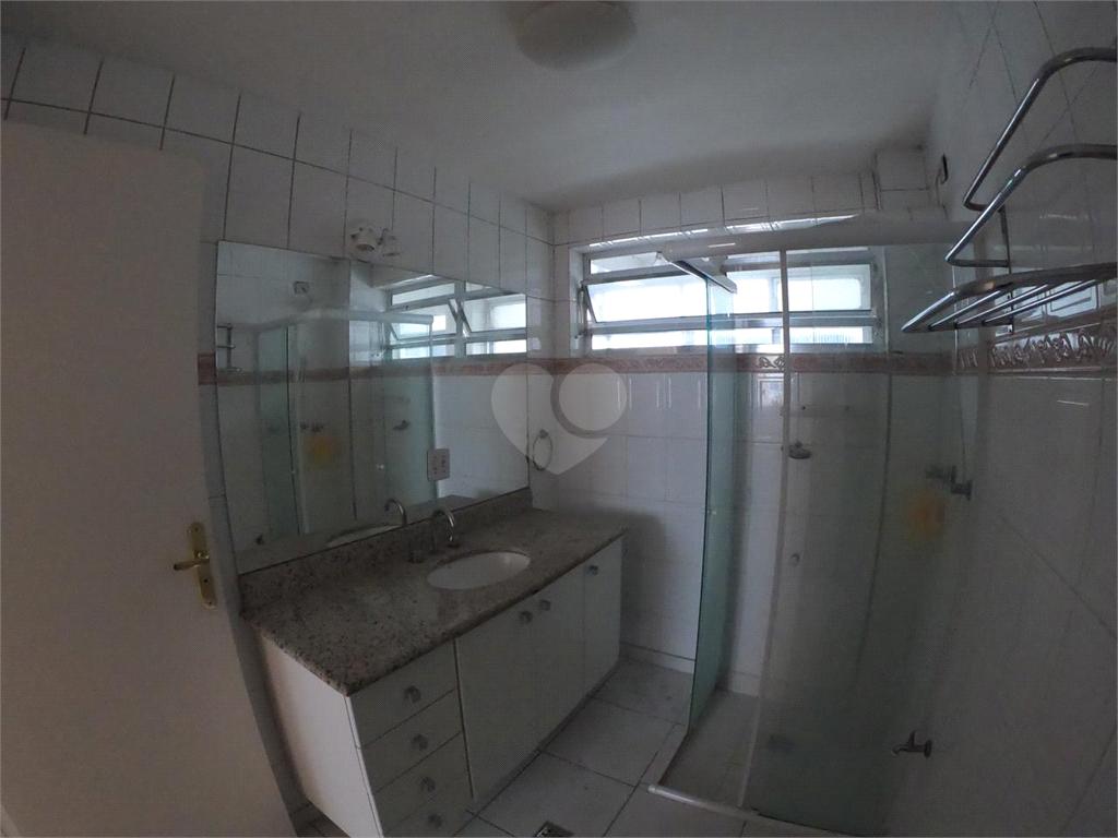 Venda Apartamento São Paulo Pinheiros REO492274 22