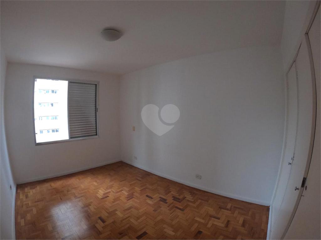 Venda Apartamento São Paulo Pinheiros REO492274 16