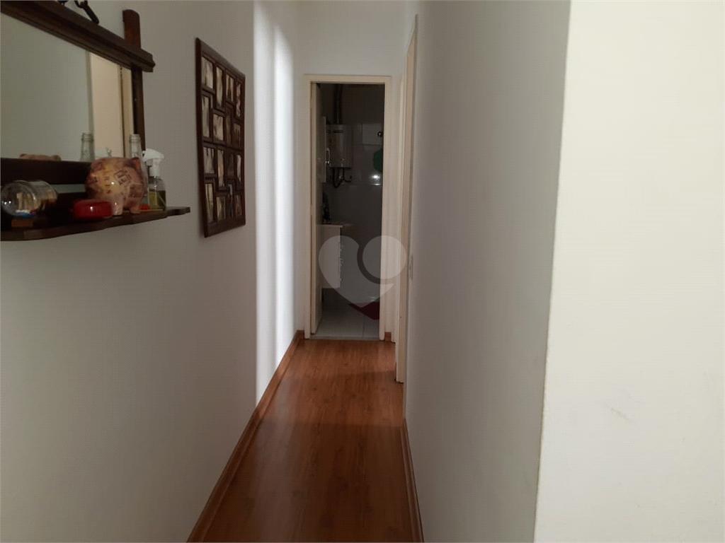 Venda Apartamento Rio De Janeiro Méier REO492374 7