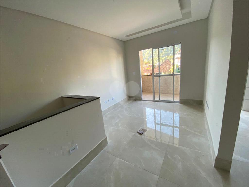 Venda Casa Praia Grande Canto Do Forte REO492562 9