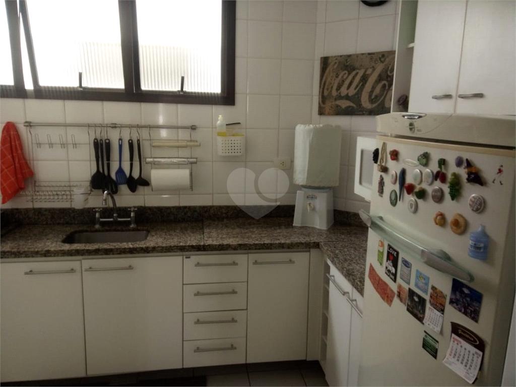 Venda Apartamento Itanhaém Satélite REO492814 13
