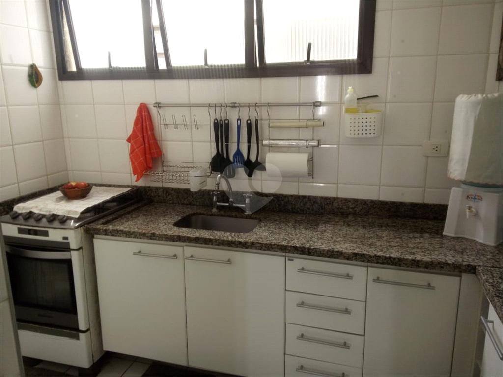 Venda Apartamento Itanhaém Satélite REO492814 14