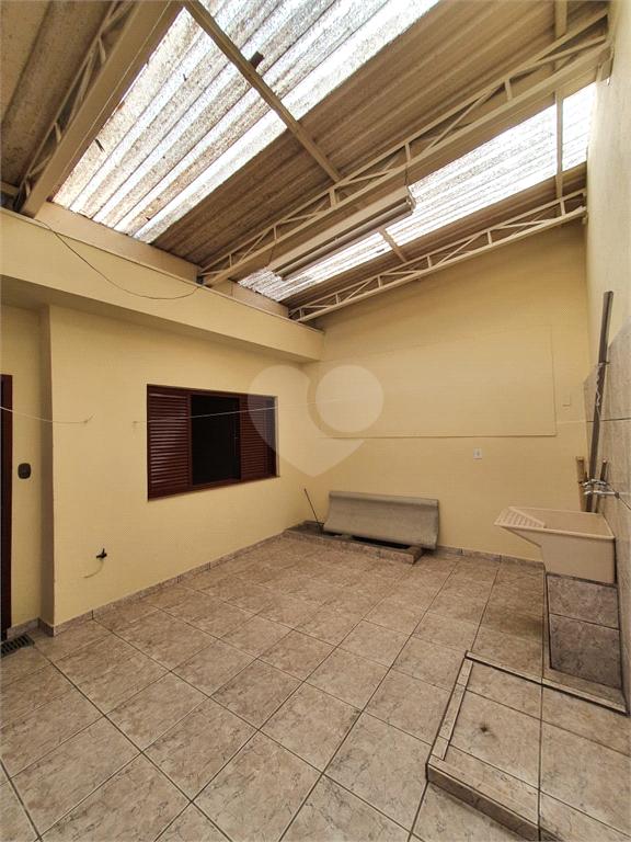 Venda Casa Osasco Pestana REO492823 43