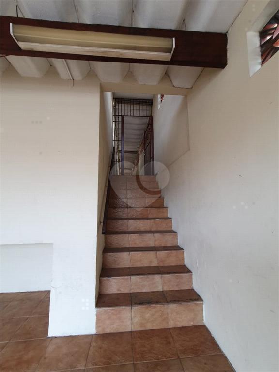 Venda Casa Osasco Pestana REO492823 21