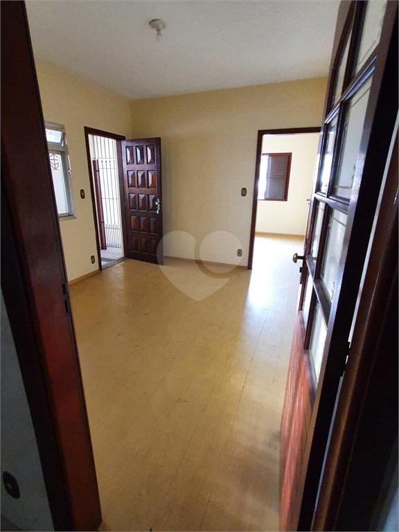 Venda Casa Osasco Pestana REO492823 28