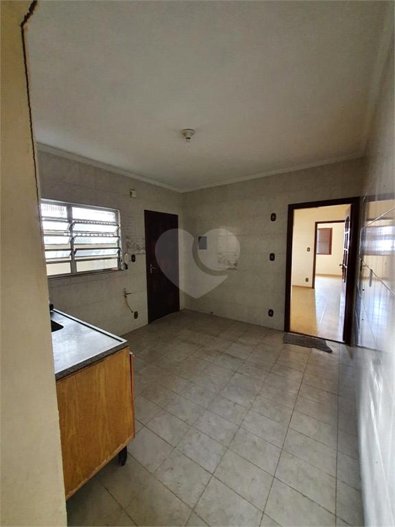 Venda Casa Osasco Pestana REO492823 40