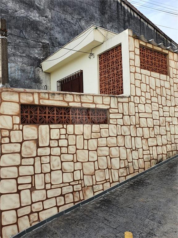 Venda Casa Osasco Pestana REO492823 5