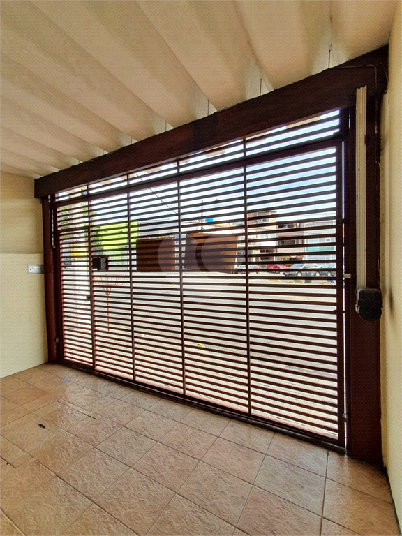 Venda Casa Osasco Pestana REO492823 17