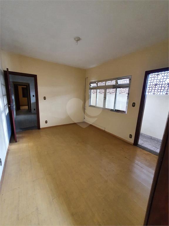Venda Casa Osasco Pestana REO492823 29