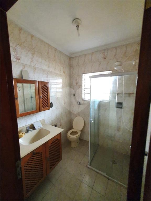 Venda Casa Osasco Pestana REO492823 35