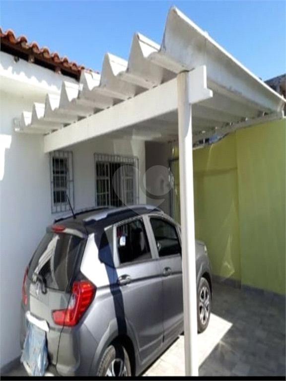 Venda Casa Guarujá Jardim Esplanada Do Castelo (vicente De Carvalho) REO492952 13