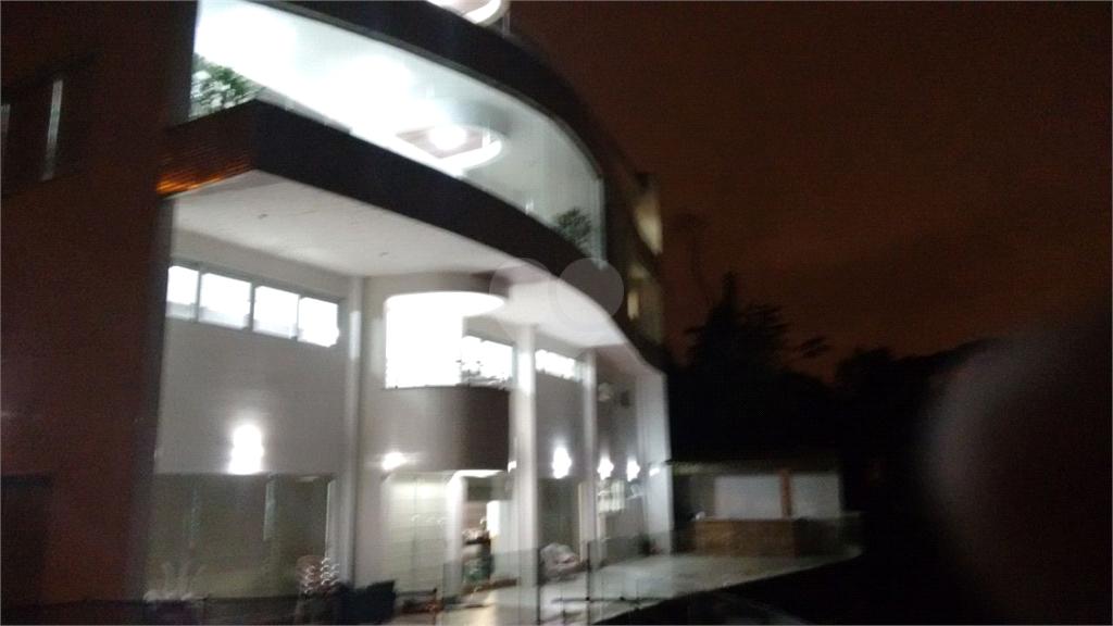 Venda Casa Santos Marapé REO493330 6