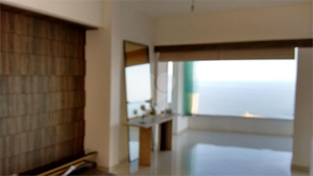 Venda Casa Santos Marapé REO493330 2