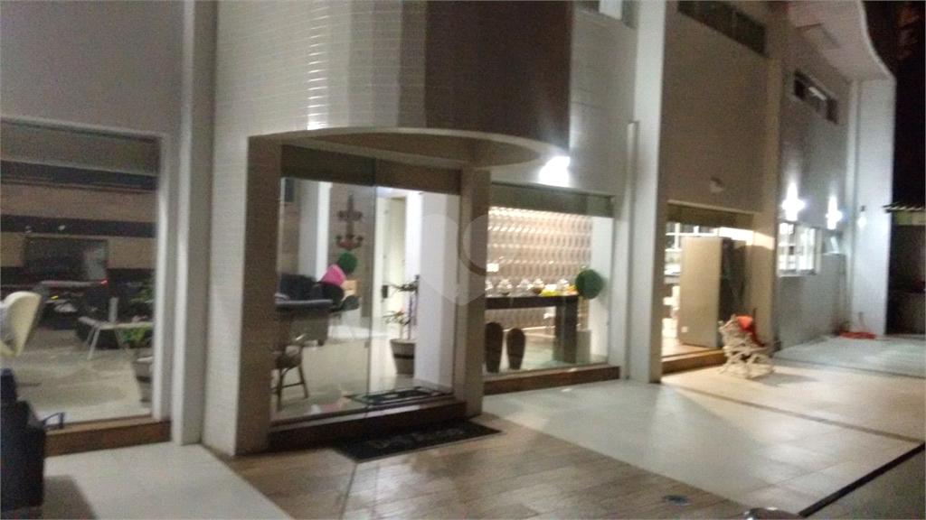 Venda Casa Santos Marapé REO493330 5