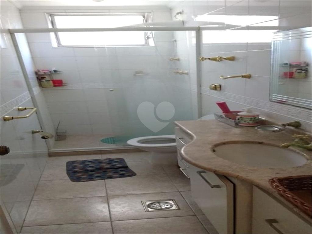 Venda Apartamento Santos Ponta Da Praia REO493626 14
