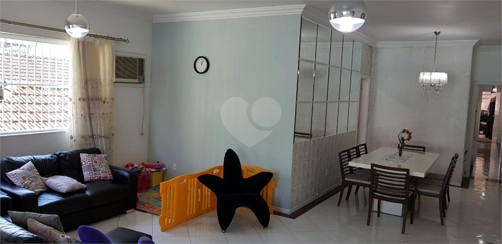 Venda Casa Santos Marapé REO493998 3