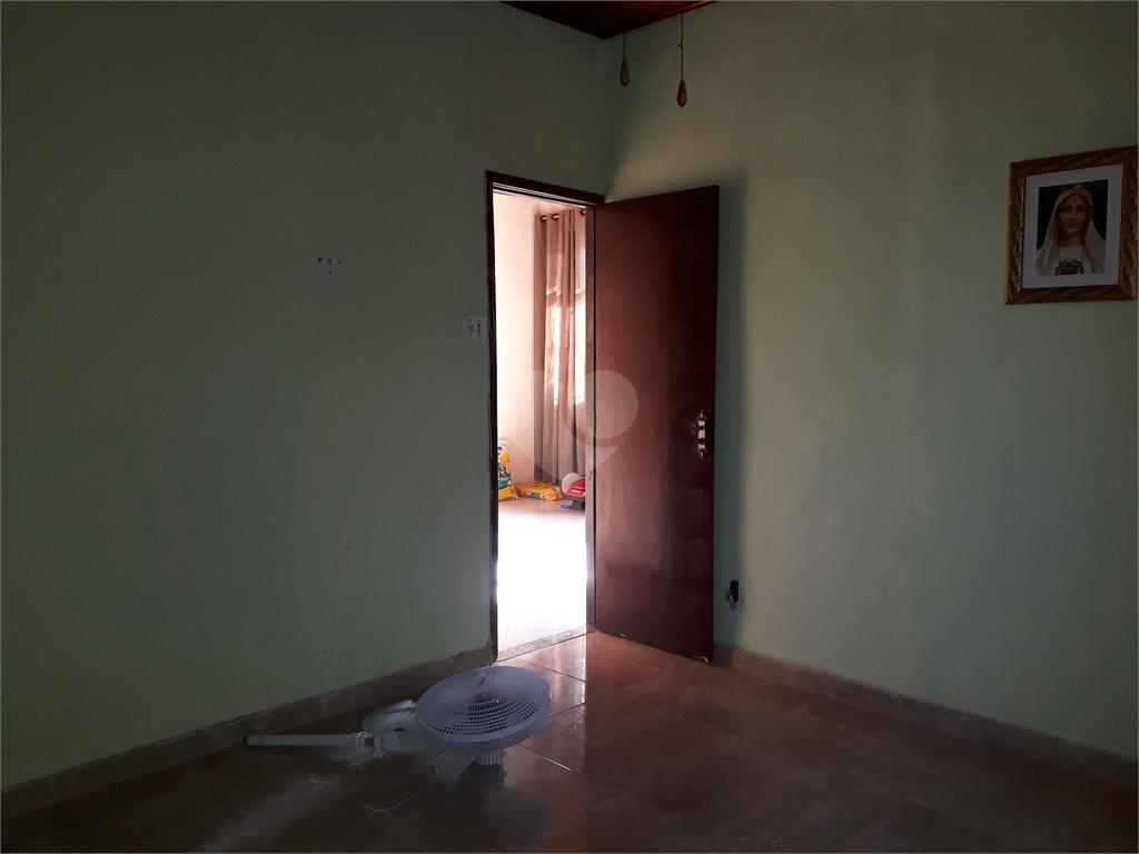 Venda Casa Rio De Janeiro Rocha REO494388 5