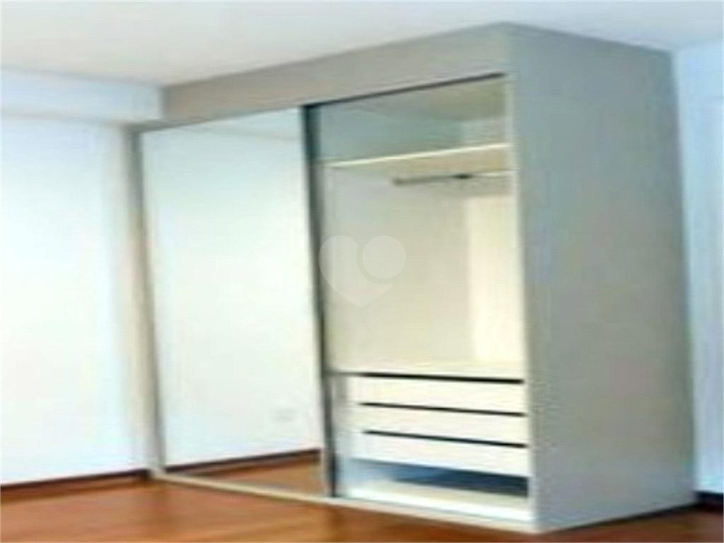 Venda Studio São Paulo Vila Madalena REO494435 3