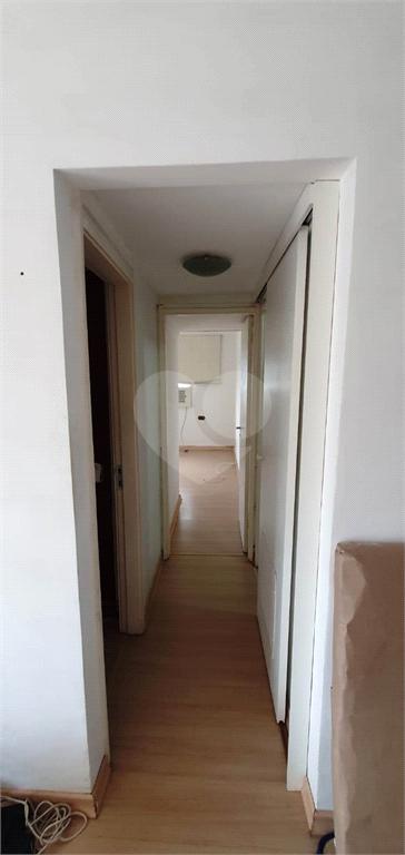 Venda Apartamento Rio De Janeiro Cachambi REO494452 3