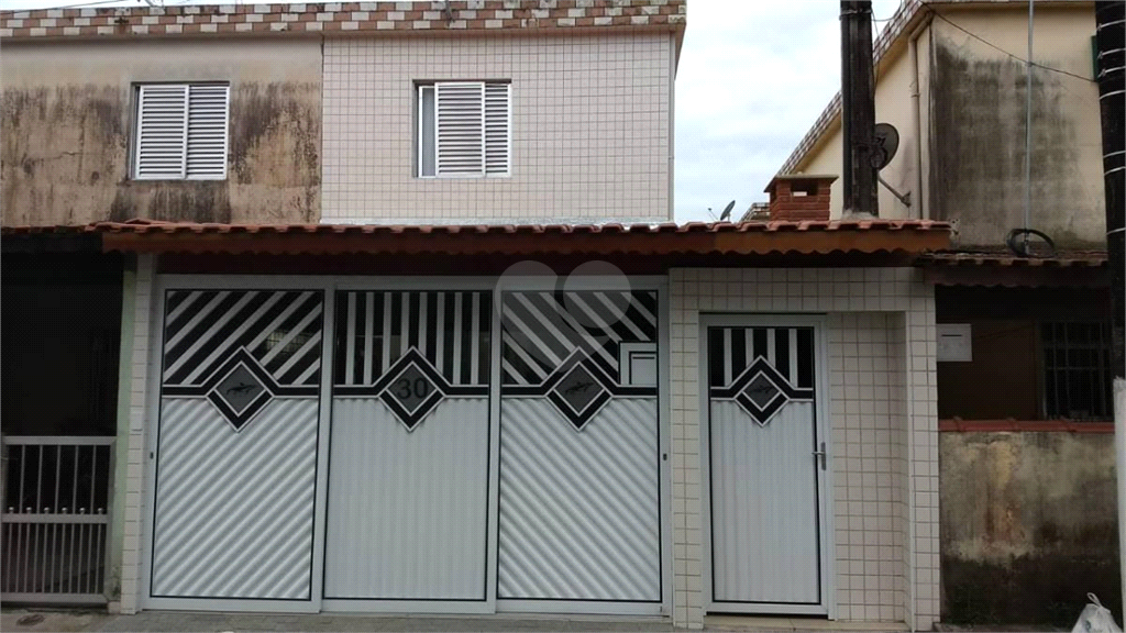 Venda Casa Praia Grande Nova Mirim REO496273 1