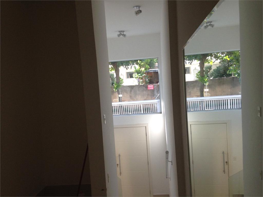 Venda Casa Indaiatuba Vila Sfeir REO496492 19