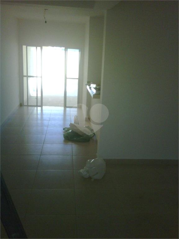 Venda Casa Indaiatuba Vila Sfeir REO496492 11