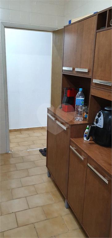 Venda Apartamento Praia Grande Boqueirão REO496496 19