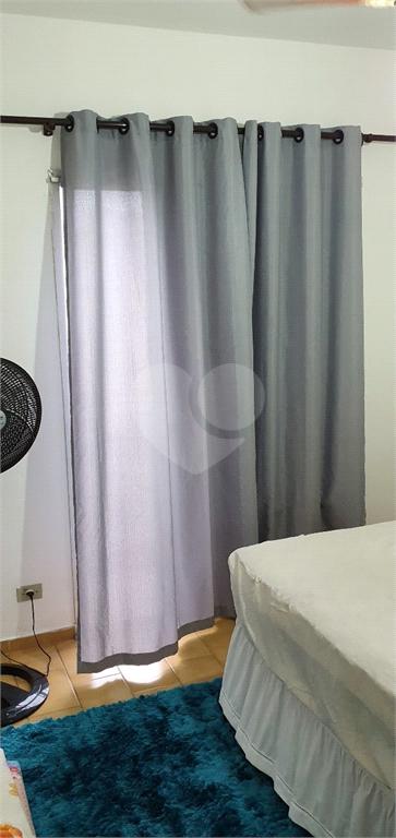 Venda Apartamento Praia Grande Boqueirão REO496496 13