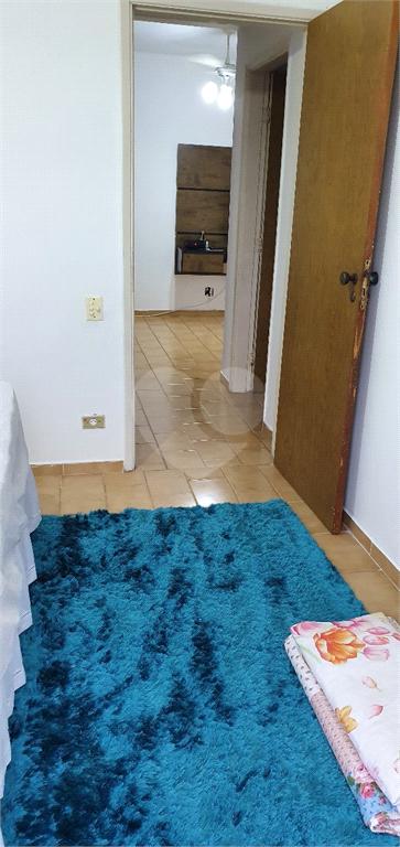 Venda Apartamento Praia Grande Boqueirão REO496496 28
