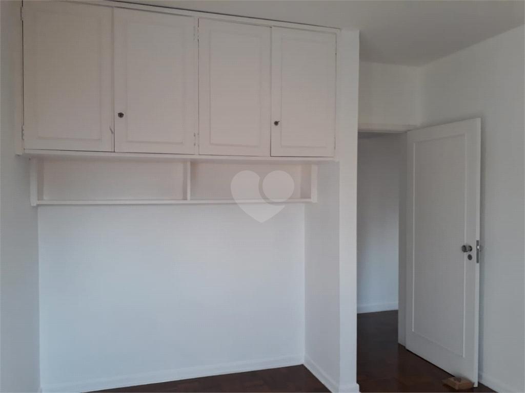 Venda Apartamento São Paulo Pinheiros REO496699 73