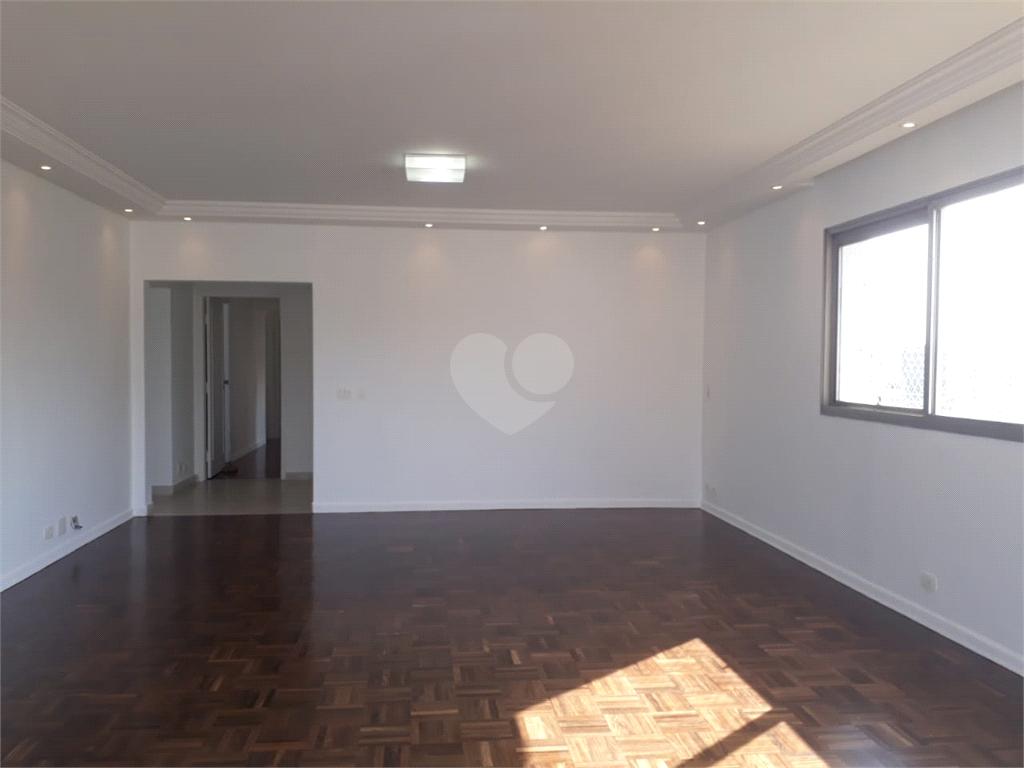Venda Apartamento São Paulo Pinheiros REO496699 28