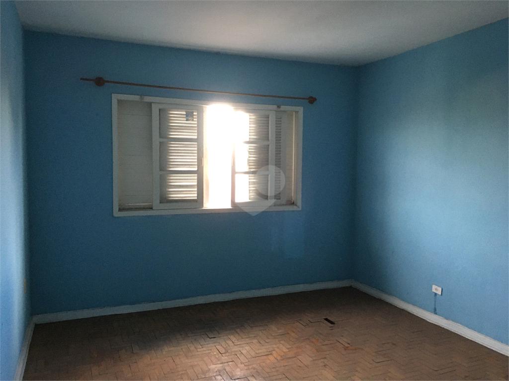 Venda Casa São Bernardo Do Campo Taboão REO497785 16