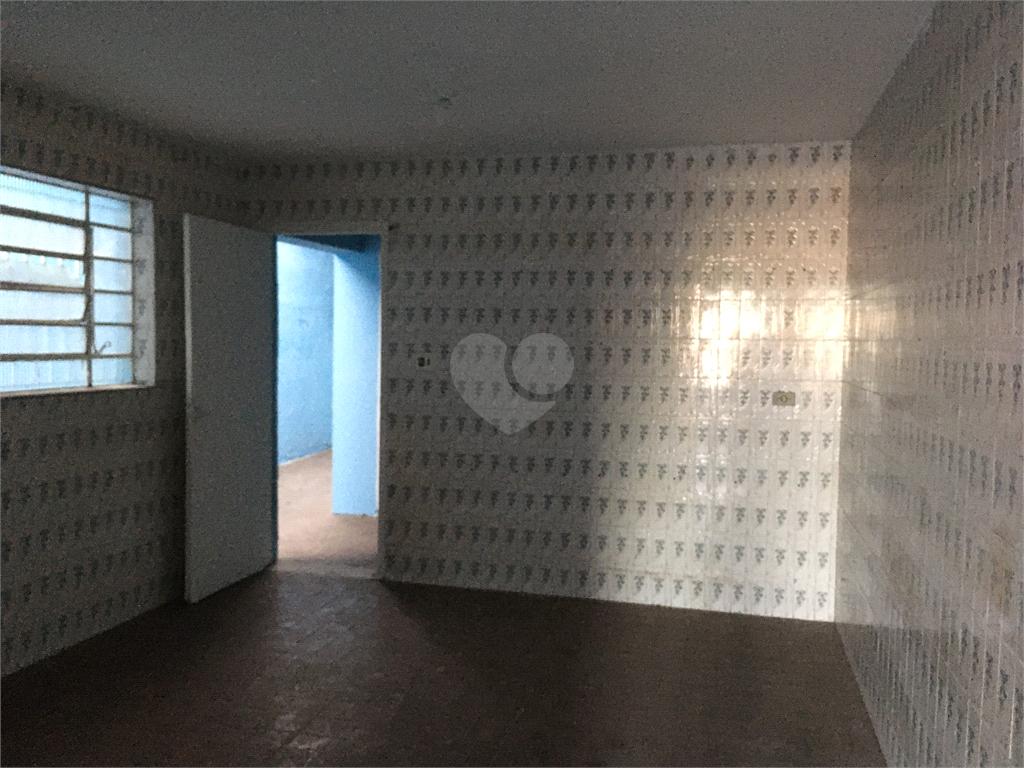 Venda Casa São Bernardo Do Campo Taboão REO497785 8