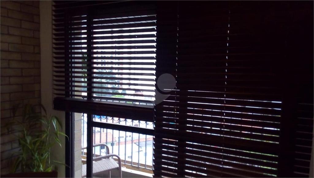 Venda Apartamento São Paulo Paraíso REO497815 16