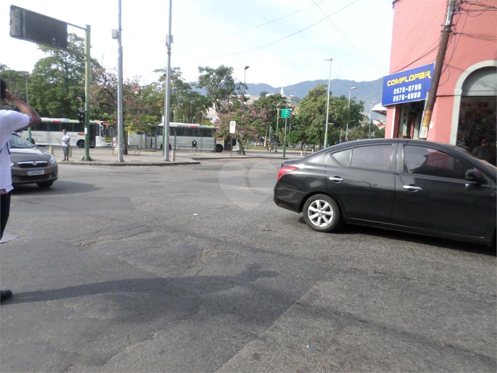 Venda Salas Rio De Janeiro Vila Isabel REO498057 15