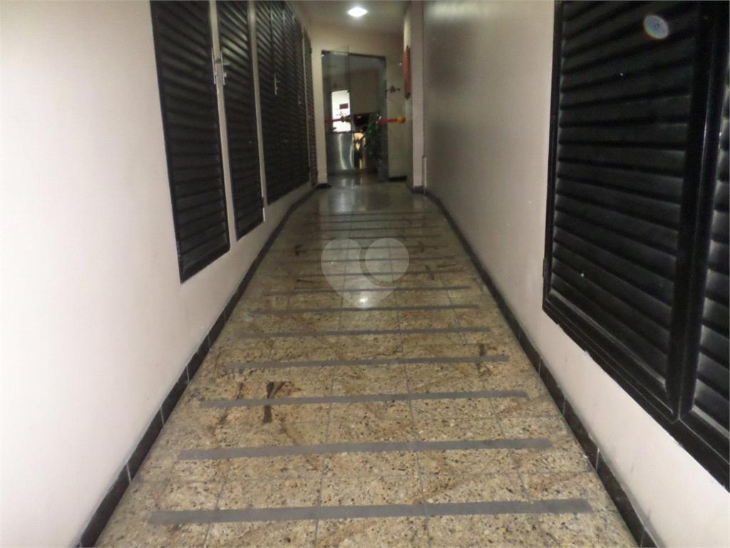Venda Salas Rio De Janeiro Vila Isabel REO498057 4