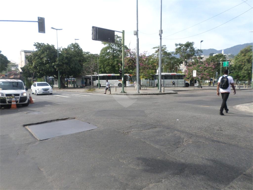 Venda Salas Rio De Janeiro Vila Isabel REO498057 14