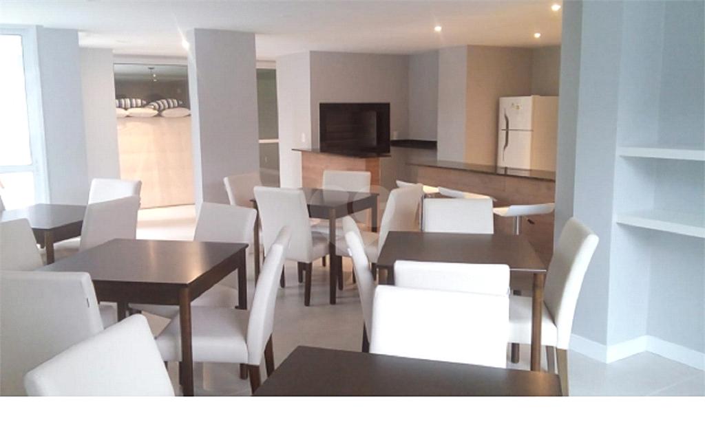 Venda Apartamento Porto Alegre Floresta REO498145 16
