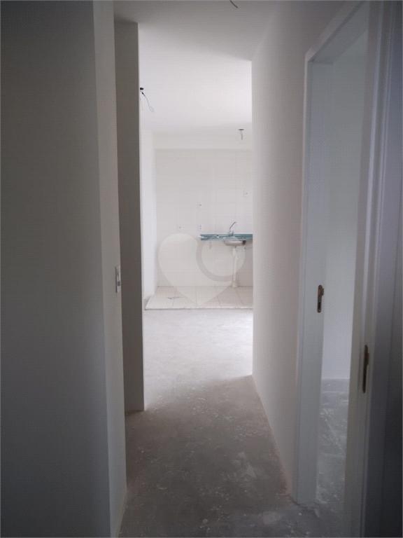 Venda Apartamento Guarulhos Vila Galvão REO498191 10