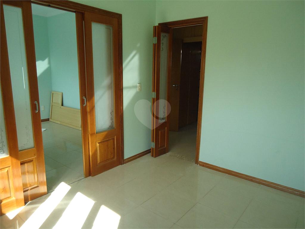 Venda Casa Indaiatuba Jardim Esplanada REO498264 3