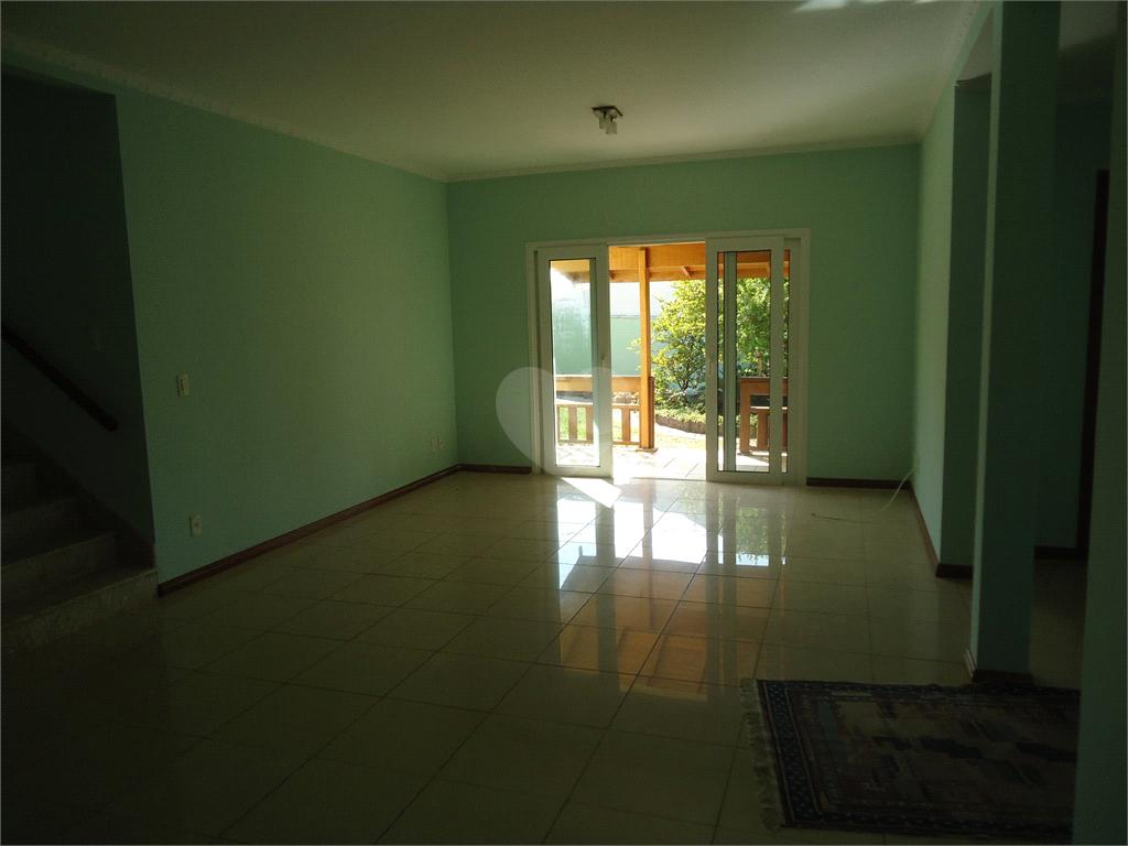 Venda Casa Indaiatuba Jardim Esplanada REO498264 4