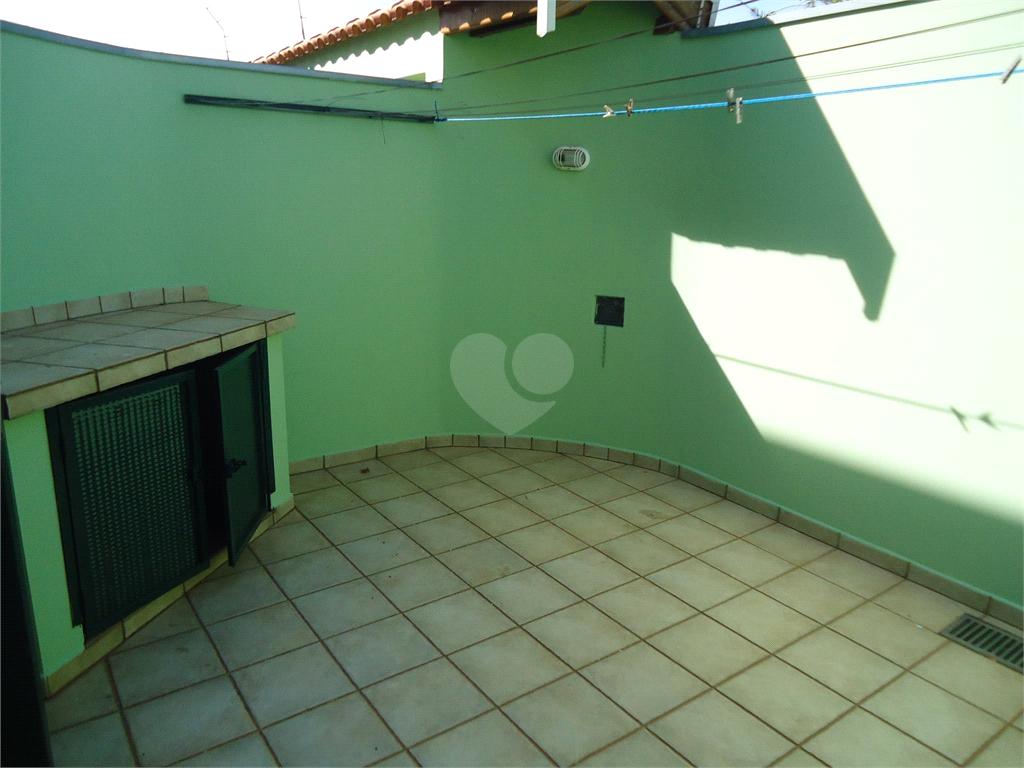 Venda Casa Indaiatuba Jardim Esplanada REO498264 29